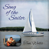 Song of t4he Sailor