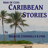 Nine of Cups Caribbean Stories